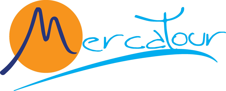 MERCATOUR